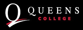 Queens College website